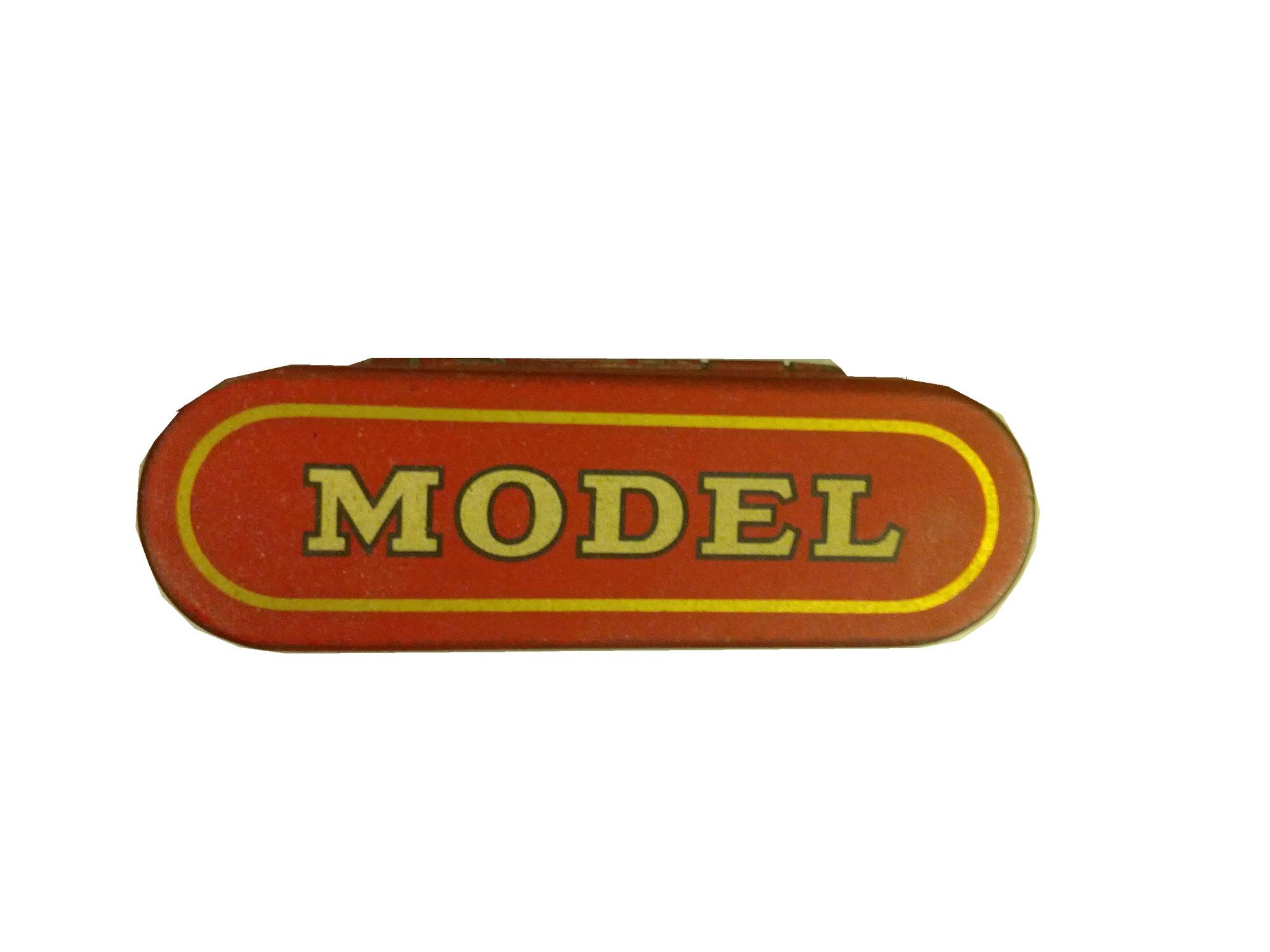 model-top
